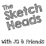 Sketch_Heads_Cover